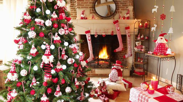 """""""Je crée mes cadeaux de Noël"""""""
