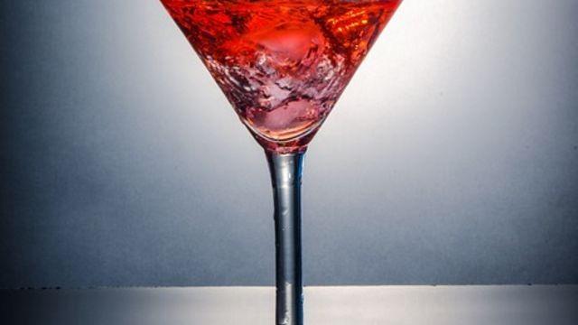 Whisky et cocktails