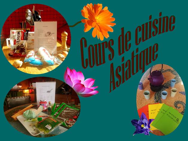FREAHAP R Veste de Cuisine Japonaise Blouse de Chef Kimono Style Japonais pour Femme Homme Unisexe Asiatique S: Cuisine & Maison.