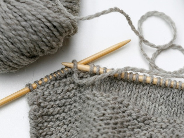 8e12a97dd9b Venez apprendre à tricoter !
