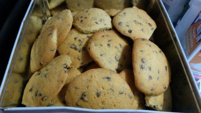 10h sains et gourmands, recettes simples et savoureuses