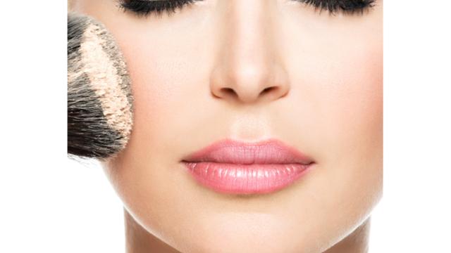 "Atelier ""Maquillage de jour"""