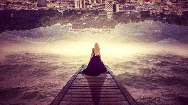 Journée méditative sur le thème des rêves lucides