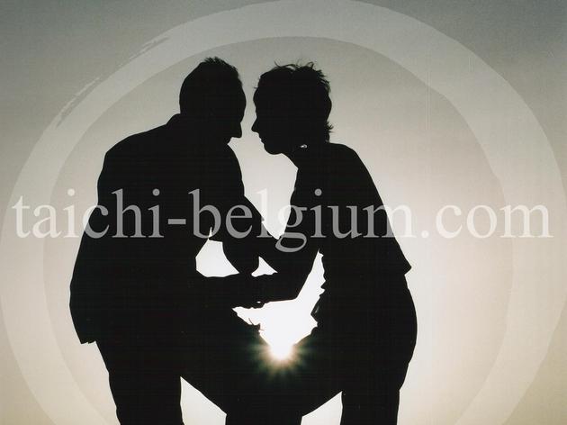 Découvrez les pouvoirs du Tai Chi, Qi Gong, méditation