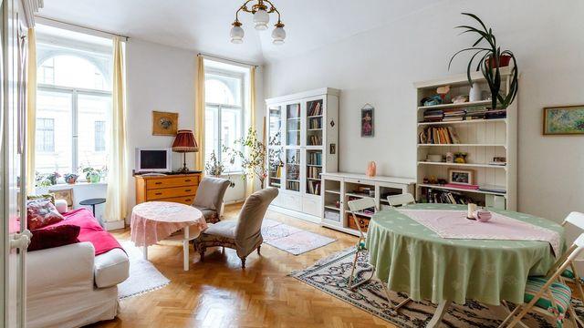 Home Organising, bye bye désordre
