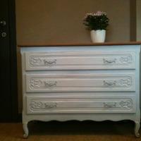 Relookez vos meubles pas pas atelier restauration et for Recuperation de meubles a domicile