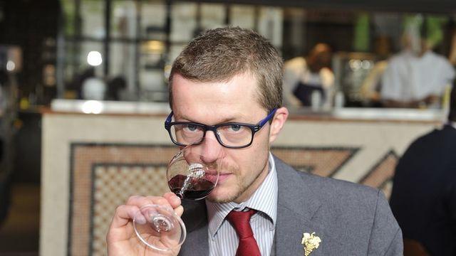 Comment crée une fiche de dégustations vins ?