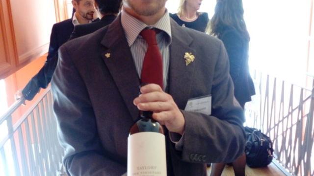 Nouveau Dégustations de vins et produits de bouches