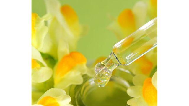 Initiation à l'aromathérapie en 2 demi-jours