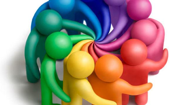 Formation en intelligence collective systémique