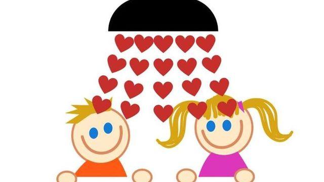 Développer l'estime de soi chez les enfants