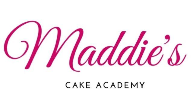 Les bases du Cake Design
