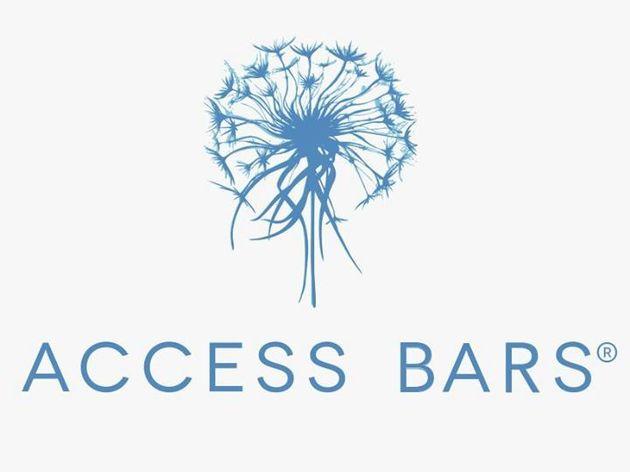 Classe Access Bars® en français à Bruxelles