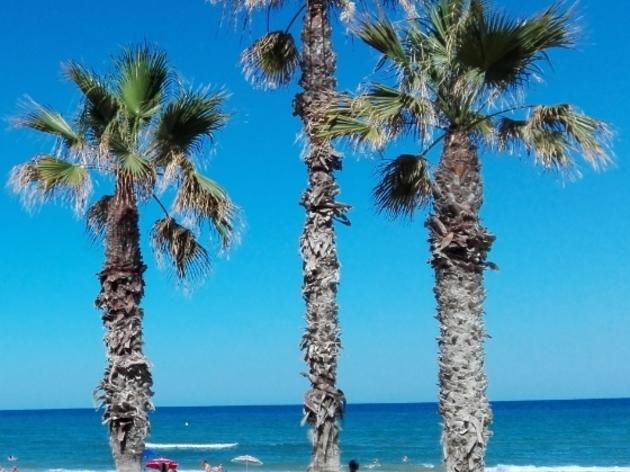 Séjour Bien-Etre en Espagne