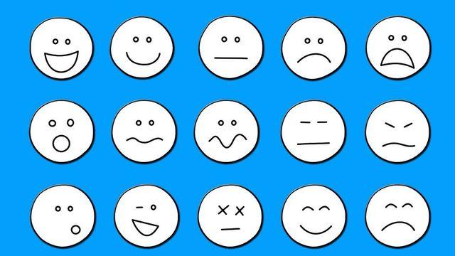 Exposons les émotions. Atelier formatif pour instits...