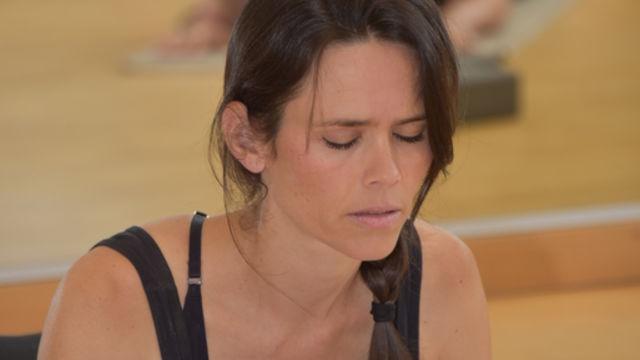 Yin Yoga spécial nouvel an