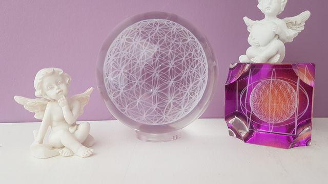 Atelier Coeur Cristal