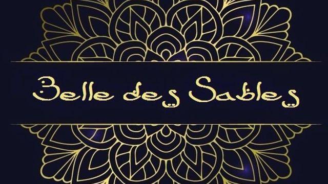 Atelier Belle des Sables