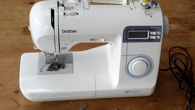 Atelier de couture: La couture pour les nuls