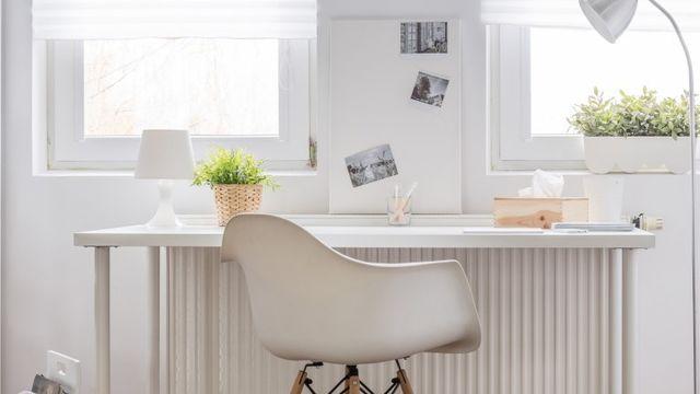 Office Organising, gérer le papier, se libérer l'esprit