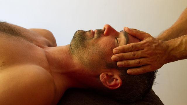 initiation au massage en conscience