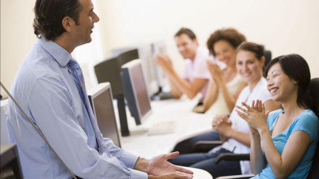 Spécialisation Hypnose : Stress et Burn-out