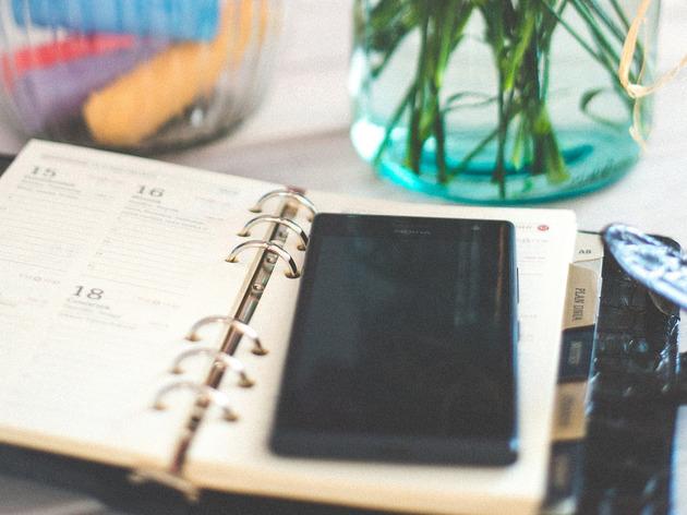Home Management, un quotidien simplifié