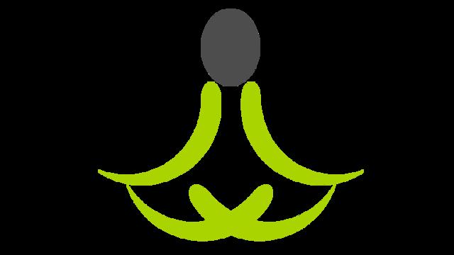 Yoga pour préparer la rentrée en douceur