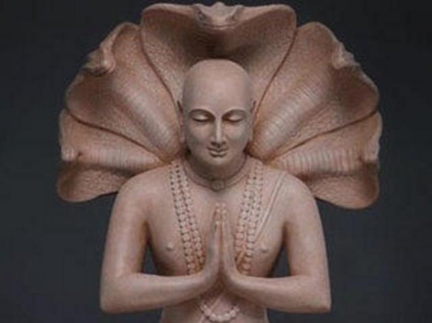 Les Yoga Sutra : mode d'emploi pour l'être humain