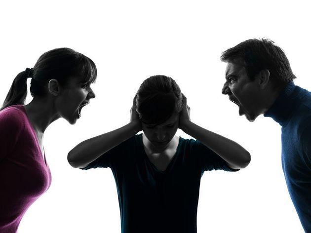 Comment se libérer d'une relation conflictuelle