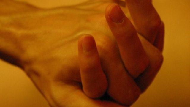 Week-end d'initiation au massage en conscience