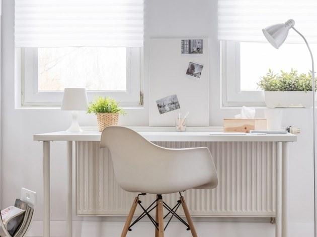 Office Organising, ranger les papiers