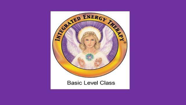 Thérapie d'énergie intégrée - Niveau de base