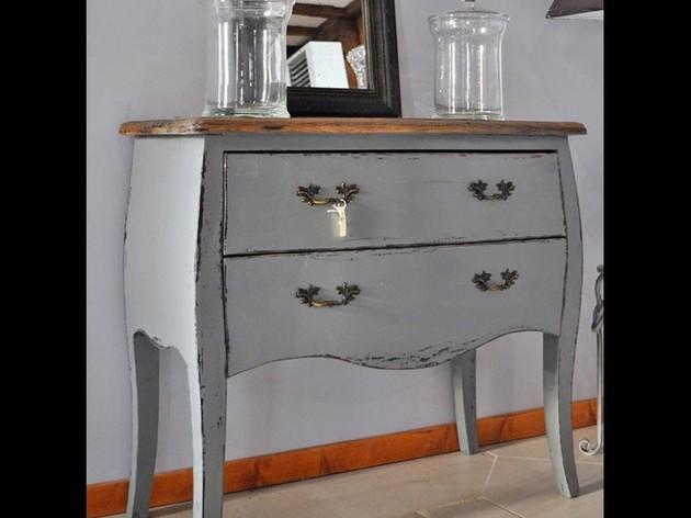 Donner une nouvelle vie a vos meubles atelier for Meuble belge
