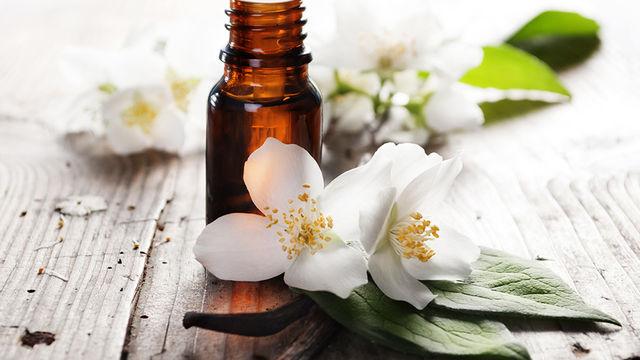 Initiation à l'aromathérapie familiale