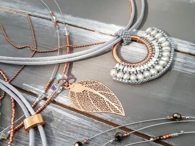 Atelier de bijoux bruxelles