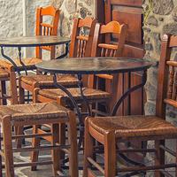Cours de restauration de meubles atelier restauration et for Recuperation de vieux meubles