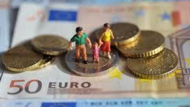 Coaching en gestion budgétaire familiale durable