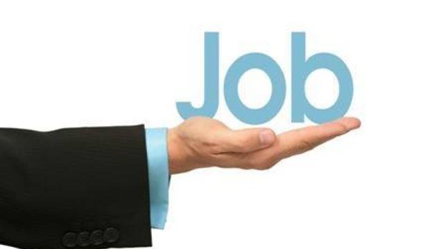 Job Coaching - RH Extension