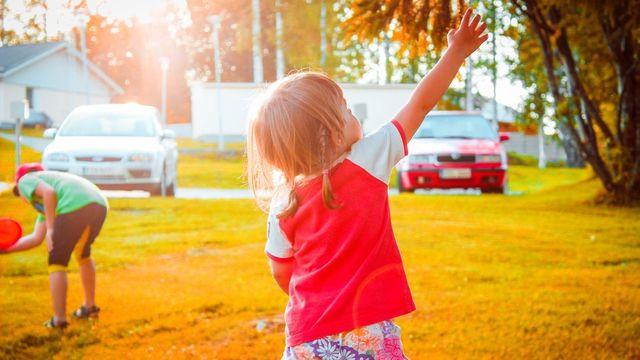 Anniversaire pour enfant : Musique et Jeux!