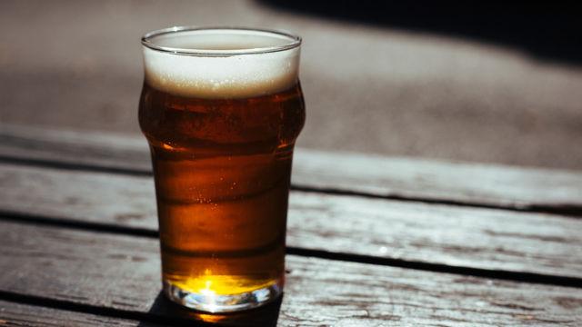"""Atelier de dégustation: """"Quand l'eau devient bière..."""""""