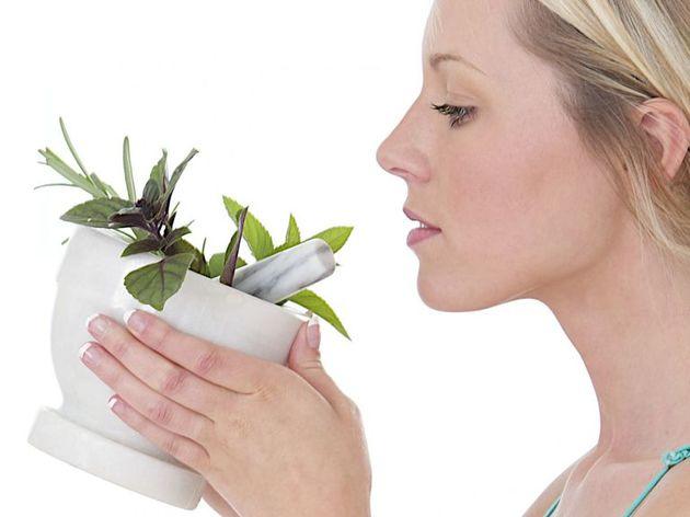 aromath u00e9rapie