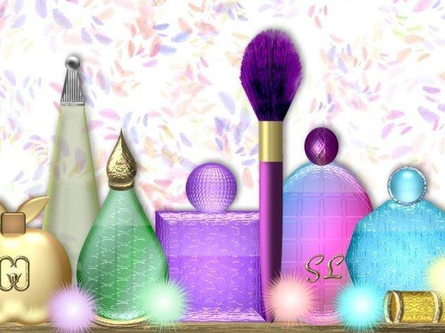 fabriquer votre parfum avec les huiles essentielles atelier cosm tique naturel par nathalie. Black Bedroom Furniture Sets. Home Design Ideas