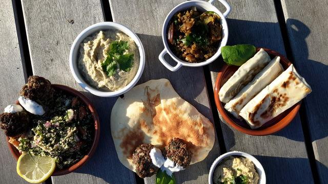 Atelier cuisine du monde toutes nos meilleures recettes dans la province de li ge - Meilleures cuisines du monde ...