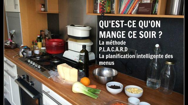 Atelier cuisine pour adultes et enfants apprendre bien for Ateliers cuisine bruxelles