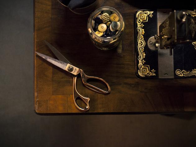 Trucs et astuces couture pour tous les jours atelier for 1001 trucs et astuces pour le jardin