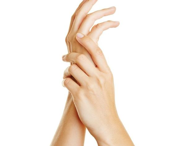 Aromathérapie - Dermatologie et Cosmétique