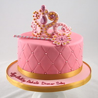 Atelier Cake Design Nancy : Atelier Cake Design: venez apprendre a decorer un ...