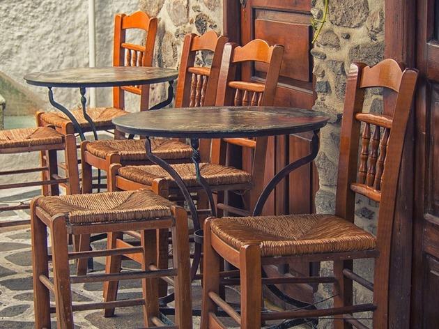 stage de restauration de meubles atelier restauration et r cup ration par les d brouillardes. Black Bedroom Furniture Sets. Home Design Ideas