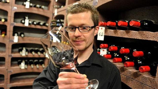 Dégustations vins et produits de bouches